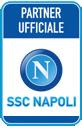 Sponsor SSC Napoli