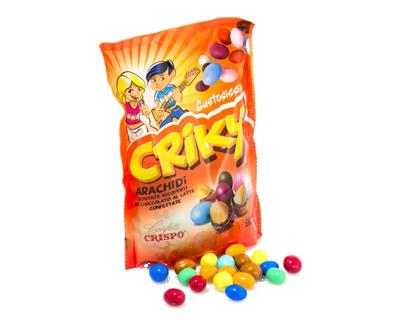 50-criky2