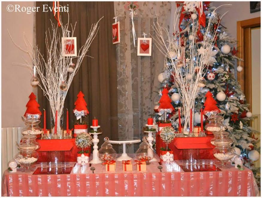 Bomboniere Matrimonio Tema Natalizio : Idee per un fantastico matrimonio a tema natalizio crispo