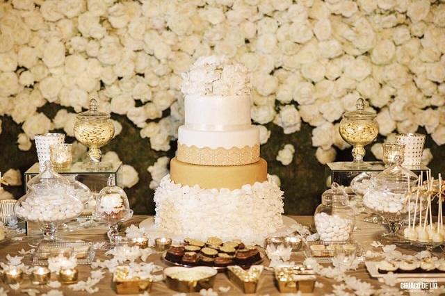 confetti-oro-per-matrimonio-white-gold