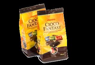 Cioco fantasy