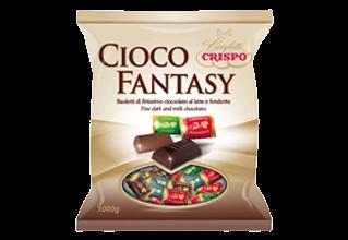 Cioco fantasy 1kg