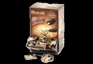 Break Cointreau