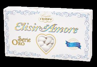 Elisir Amore Serie Oro