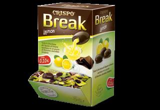 lemon-break