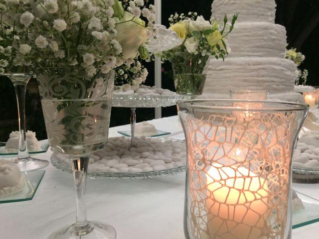 La confettata per il matrimonio: una dolce tradizione per il giorno speciale degli sposi