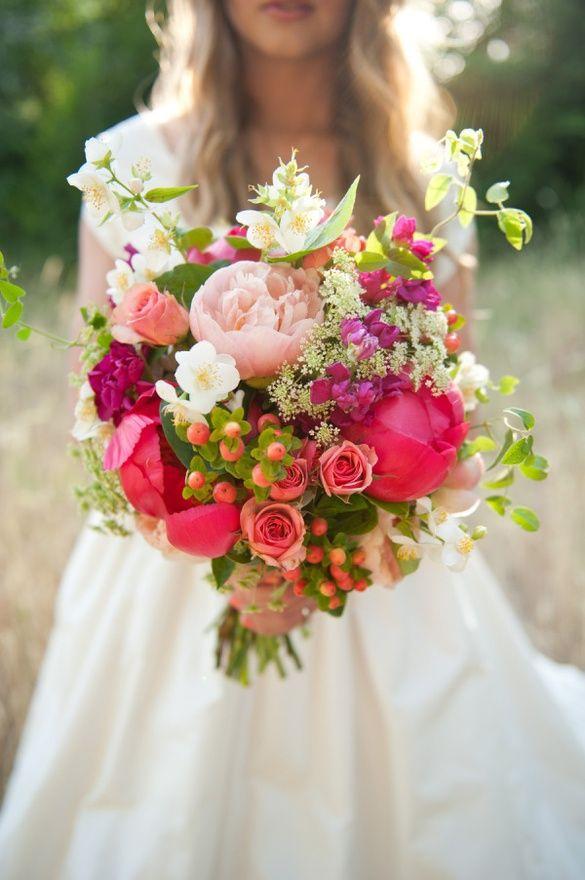 Matrimonio boho-chic: scopri come realizzarne uno perfetto
