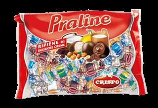 praline-780gr