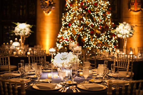 Matrimonio a Capodanno: perché conviene e come organizzarlo al meglio