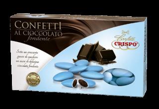 confetti-al-cioccolato-fond-celeste