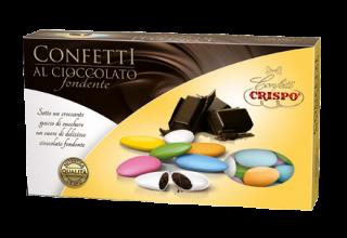 confetti-al-cioccolato-fondente