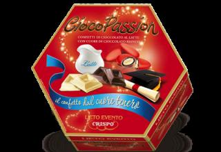 lieto-evento-ciocopassion-rosso