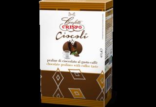 pralineria-ciocoli-caffe