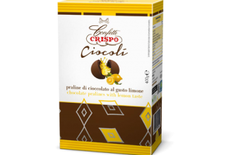 pralineria-ciocoli-limone