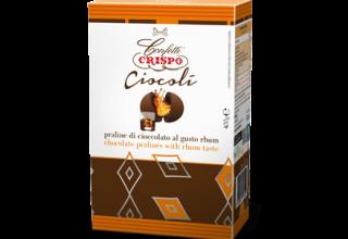 pralineria-ciocoli-rhum