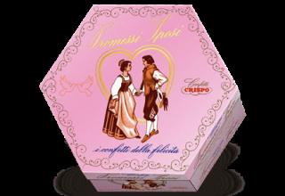 promessi-sposi-rosa