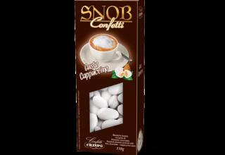 snob-cappuccino