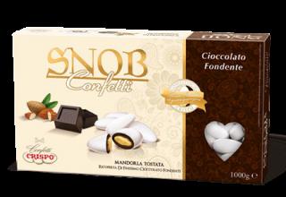 snob-cioccolato-fondente
