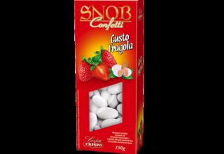 snob-fragola
