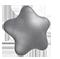 stella-argento-perlato