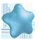 stella-celeste-perlato