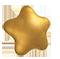 stella-oro-perlato