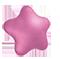 stella-rosa-perlato
