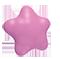 stella-rosa