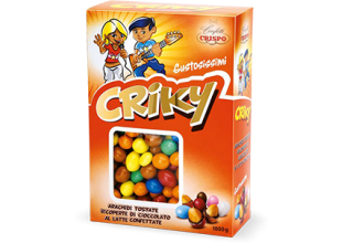 criky-1000g
