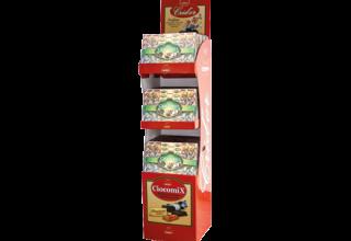 Espositore-da-terra-ciocomix-assortiti
