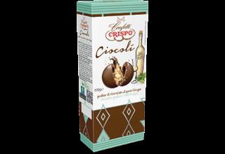 ciocolì-alla-grappa-crispo