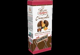 ciocolì-al-cointreau-crispo