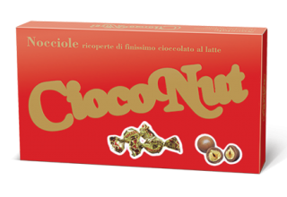 cioconut-crispo