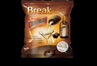 break-cointreau-bag