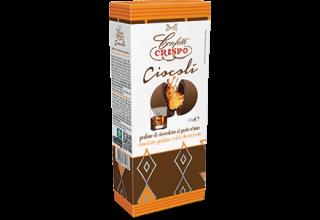 ciocolì-al-rhum-crispo