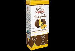 ciocolì-al-limone-crispo