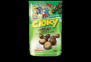 cioky-bag-crispo