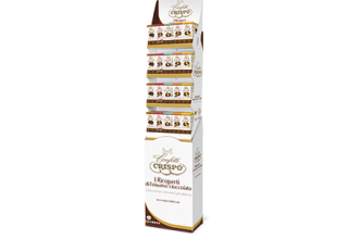 espositore-da-terra-ciocolì