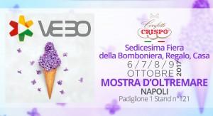 vebo_news02