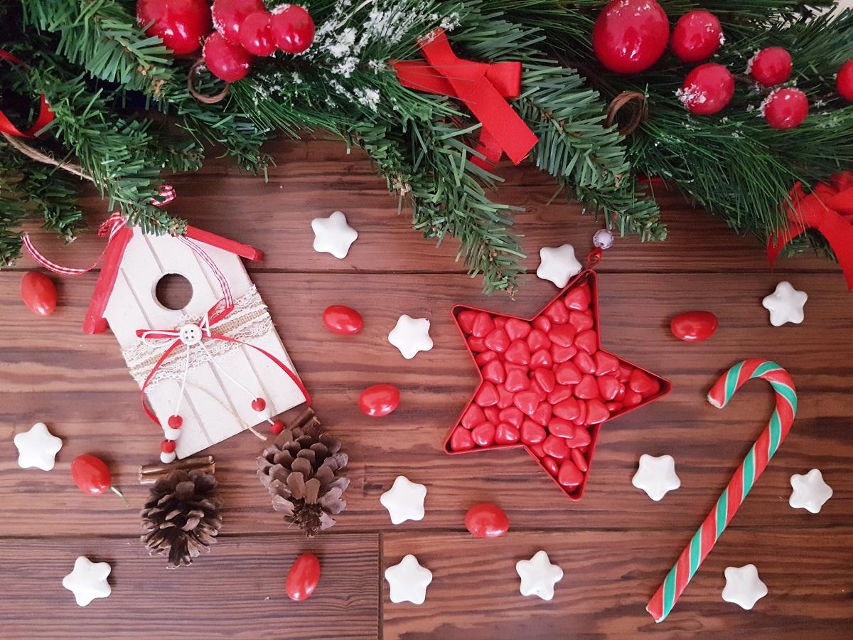 confettata-natalizia