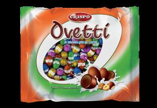 busta_ovetti_latte1kg