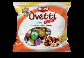 busta_ovetti_nocciola500g
