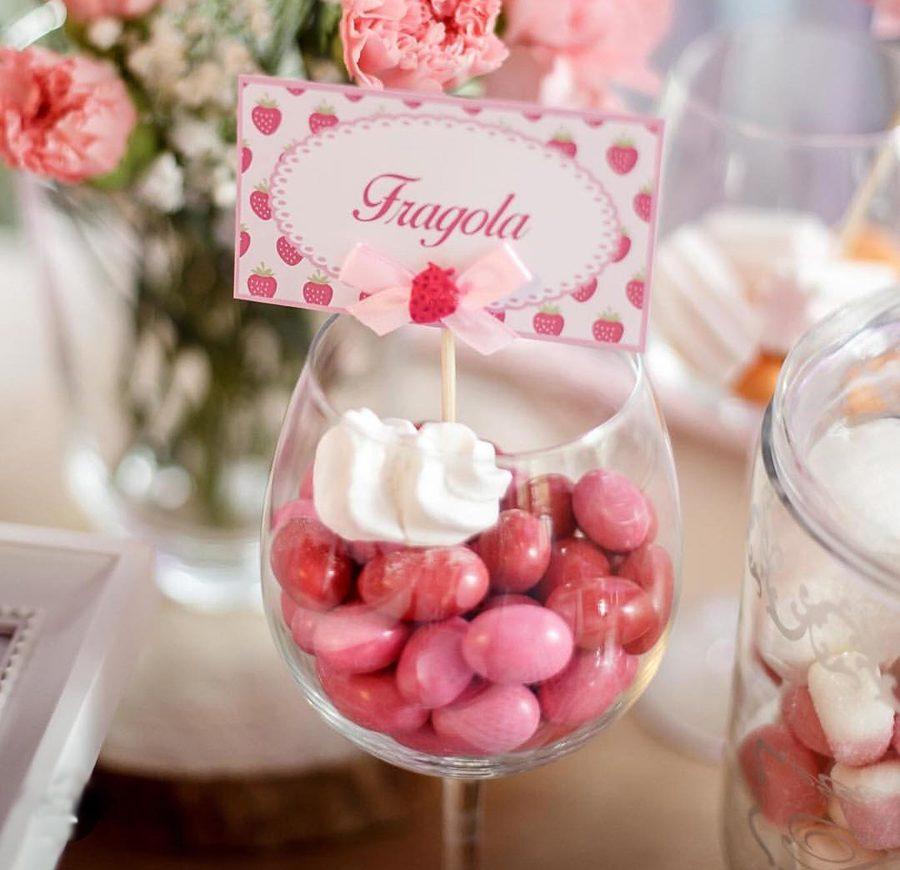 Dalle mandorle caramellate ai confetti alla frutta: i bonbon dei momenti speciali