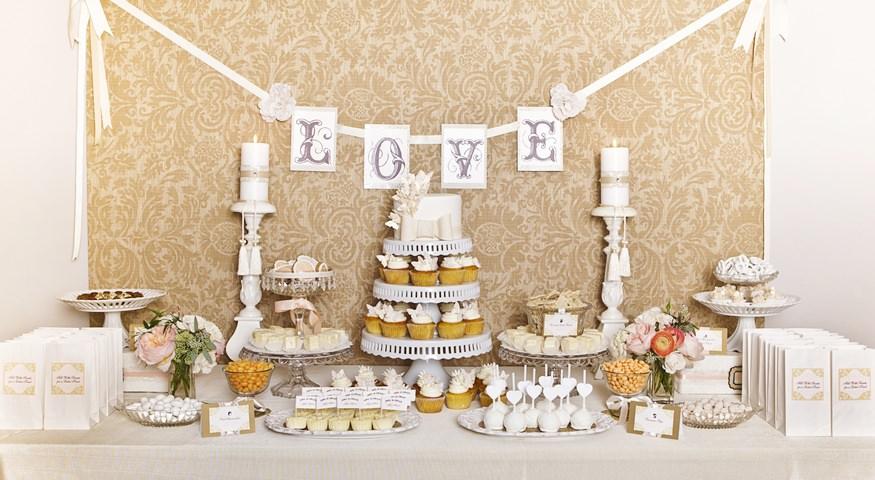 Confettata matrimonio d'inverno: le ultime tendenze