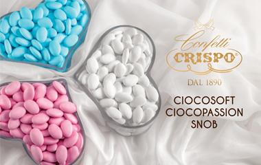Ciocosoft Ciocopassion Snob