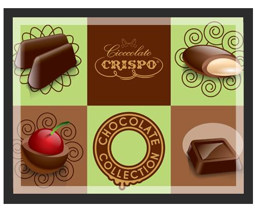 Cioccolato 2020